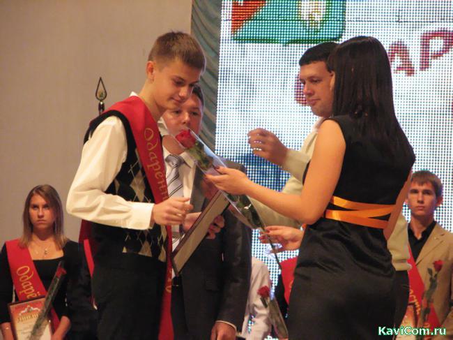 http://www.kavicom.ru/uploads/sub/0fe600a6_13.jpg