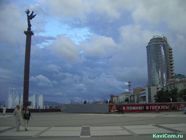 http://www.kavicom.ru/uploads/sub/140d2fee_06.JPG