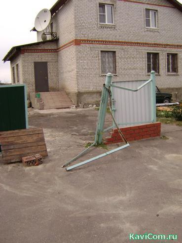 http://www.kavicom.ru/uploads/sub/1510bdf8_uragan3.jpg