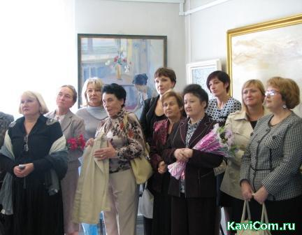 http://www.kavicom.ru/uploads/sub/15cbf6b6_HEGAI_VYSTAVKA_10.09.2010_058.jpg