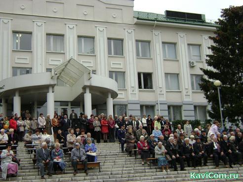 http://www.kavicom.ru/uploads/sub/15ceaf94_veterany.jpg