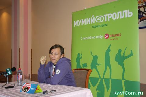 http://www.kavicom.ru/uploads/sub/181c11eb_udivlenie.jpg