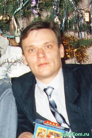 http://www.kavicom.ru/uploads/sub/1a6602e9_fedorenko3.jpg