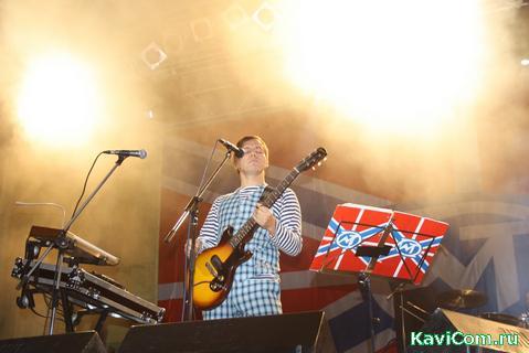 http://www.kavicom.ru/uploads/sub/1aa55e99_Ilyj_Lagutenko_(53).jpg
