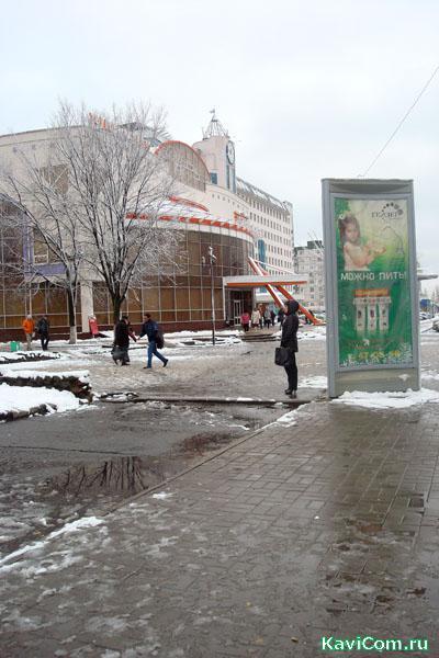 http://www.kavicom.ru/uploads/sub/1b680b3d_DSC08248.jpg