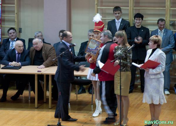 http://www.kavicom.ru/uploads/sub/1ca96793_26.jpg