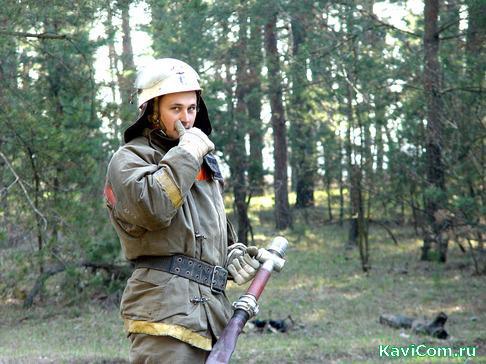 http://www.kavicom.ru/uploads/sub/216ec817_mcs_pozarnik.jpg