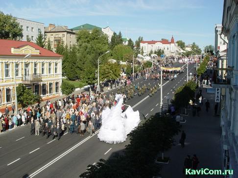 http://www.kavicom.ru/uploads/sub/23d13417_deny_goroda.jpg