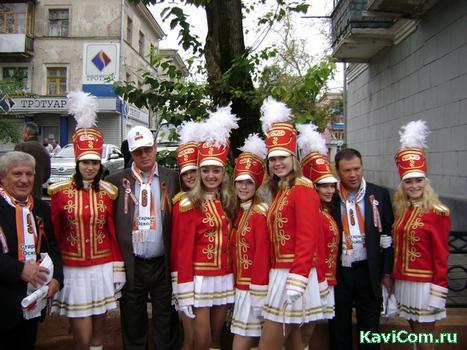 http://www.kavicom.ru/uploads/sub/24665a9e_deny4.jpg