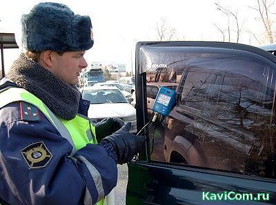 http://www.kavicom.ru/uploads/sub/2e32b53d_ton1.jpg