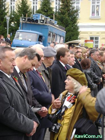 http://www.kavicom.ru/uploads/sub/325783a9_deny8.jpg