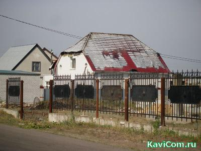 http://www.kavicom.ru/uploads/sub/39ecc06c_P7298389-1.JPG