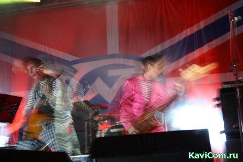 http://www.kavicom.ru/uploads/sub/421ae6bf_Dvoiniki.jpg