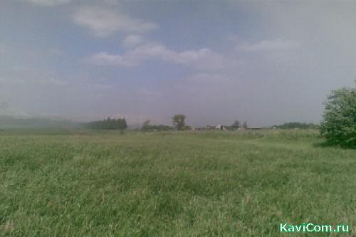 http://www.kavicom.ru/uploads/sub/446b4c32_27052010_002.jpg