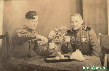 http://www.kavicom.ru/uploads/sub/44d0acfe_Vstreca_bratyev.jpg