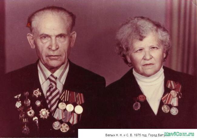 http://www.kavicom.ru/uploads/sub/46b75866_Foto19.jpg