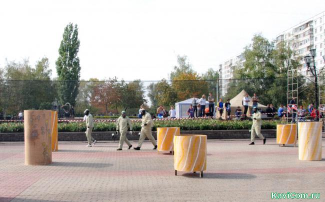 http://www.kavicom.ru/uploads/sub/4881fec3_p100919194033.jpg
