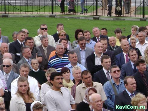 http://www.kavicom.ru/uploads/sub/4c2601df_2_kluka.jpg