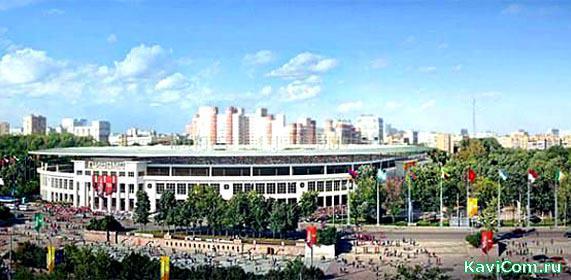 http://www.kavicom.ru/uploads/sub/52f03522_dynamo_stad.jpg