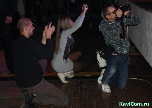http://www.kavicom.ru/uploads/sub/5452ae55_Preklonenie2.jpg