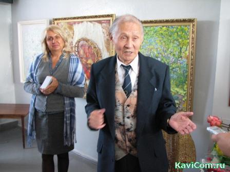 http://www.kavicom.ru/uploads/sub/56215924_HEGAI_VYSTAVKA_10.09.2010_135.jpg