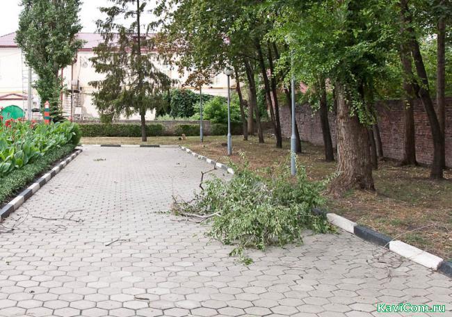 http://www.kavicom.ru/uploads/sub/5e90fe7f_DSC_0022.jpg
