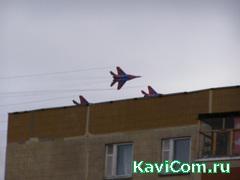 http://www.kavicom.ru/uploads/sub/62791c2e_prevyu.jpg
