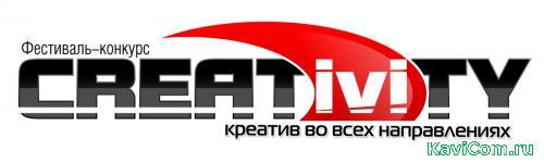 http://www.kavicom.ru/uploads/sub/6a73d5f5_logo.jpg