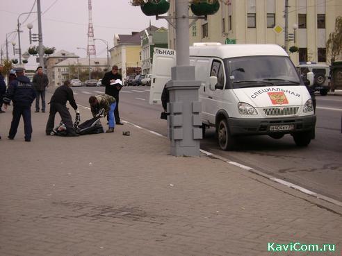 http://www.kavicom.ru/uploads/sub/6dd72b8d_sbityi_pareny.jpg