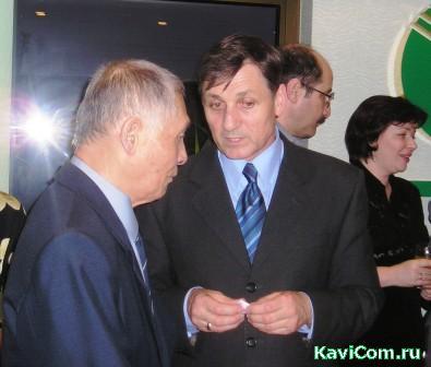 http://www.kavicom.ru/uploads/sub/6e29bd7e_Hegai_i_Bryzik.JPG