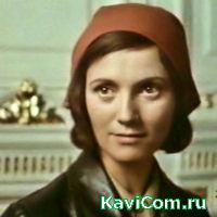 http://www.kavicom.ru/uploads/sub/6f6cf078_ust_200x200.jpg