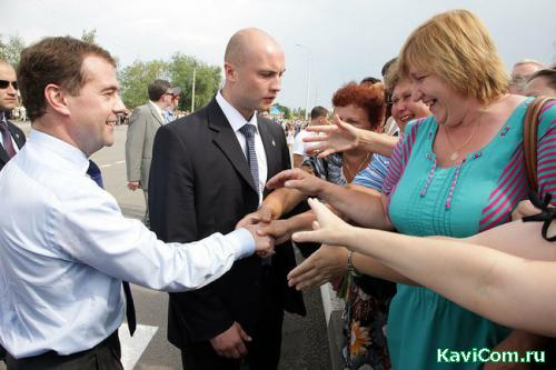 http://www.kavicom.ru/uploads/sub/73777f01_41d30f1c8384c7de0f49.jpeg