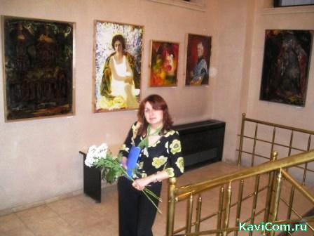 http://www.kavicom.ru/uploads/sub/75a80cc2_Boiko-Markova_Sberbank.JPG