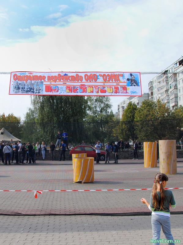 http://www.kavicom.ru/uploads/sub/75ed7d45_p100919194814.jpg