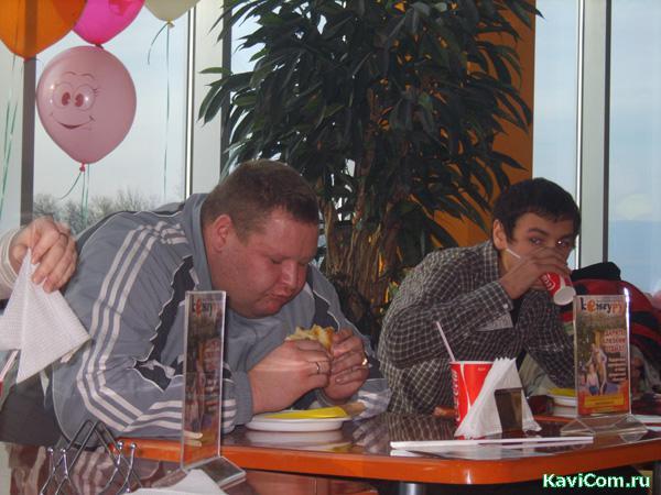 http://www.kavicom.ru/uploads/sub/763cf2f3_S8303624.JPG