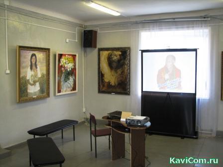 http://www.kavicom.ru/uploads/sub/8070246d_HEGAI_VYSTAVKA_10.09.2010_001.jpg