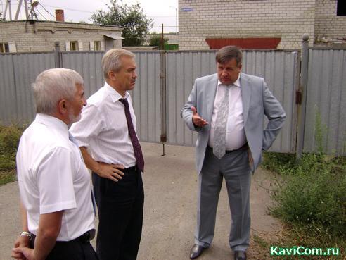 http://www.kavicom.ru/uploads/sub/86783465_uragan222.jpg