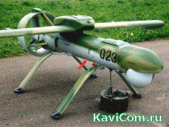 http://www.kavicom.ru/uploads/sub/86906cad_48197_nd.jpg