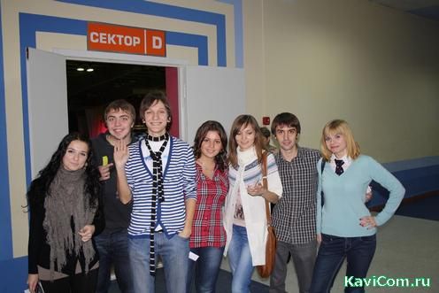 http://www.kavicom.ru/uploads/sub/86b94167_belgorodcy.jpg
