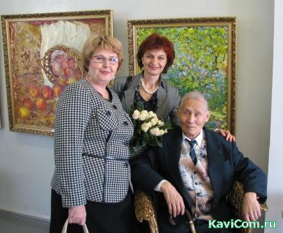 http://www.kavicom.ru/uploads/sub/890feed9_Zenina,_Gerasenko,_Hegai.jpg