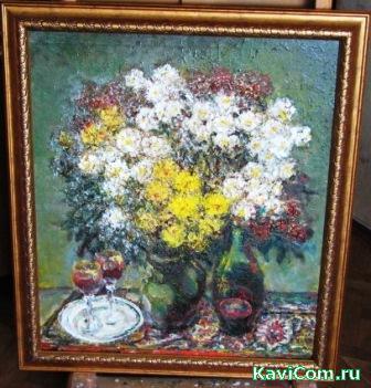 http://www.kavicom.ru/uploads/sub/8b11efd8_IMG_0012.jpg