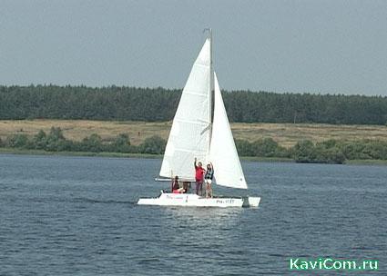 http://www.kavicom.ru/uploads/sub/8c5309bf_070710_parus.jpg