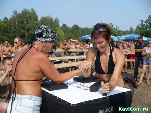 http://www.kavicom.ru/uploads/sub/8c585a59_6.jpg