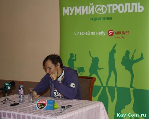 http://www.kavicom.ru/uploads/sub/92cd455b_scet.jpg