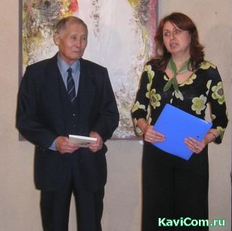 http://www.kavicom.ru/uploads/sub/9611794a_Hegai_i_Markova_Sberbank.JPG