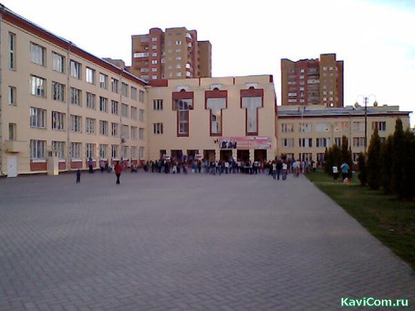 http://www.kavicom.ru/uploads/sub/a49fedbf_IMG0159A.jpg