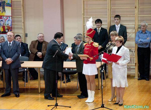 http://www.kavicom.ru/uploads/sub/a8b80b7d_18.jpg