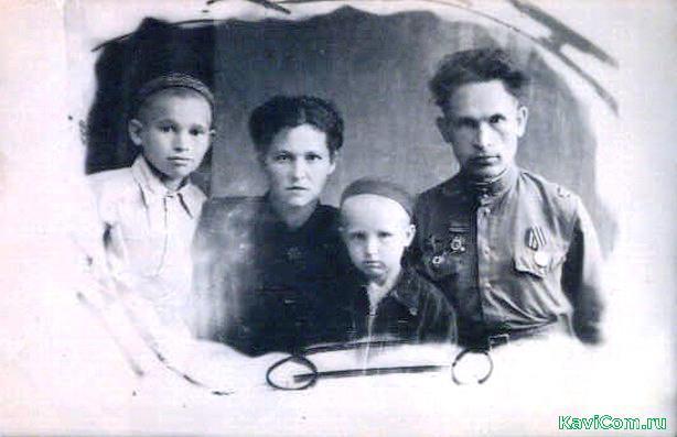 http://www.kavicom.ru/uploads/sub/a9dc8c71_Foto13.jpg