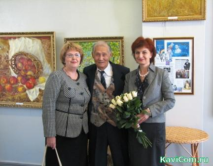 http://www.kavicom.ru/uploads/sub/aa563ba1_HEGAI_VYSTAVKA_10.09.2010_039.jpg