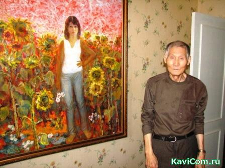 http://www.kavicom.ru/uploads/sub/b70a983e_IMG_0020.jpg
